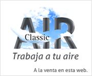 AIG Software