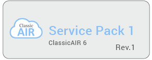Service Pack 1