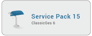 Service Pack 4